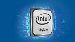 7 نکتهای که باید در مورد پردازندههای اسکایلک بدانید