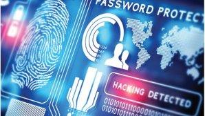 فناوریهای امنیتی نوینی که به تاریخ خواهند پیوست (بخش اول)