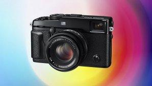 دوربینهای قدرتمند فوجیفیلم با وایفای توکار + تصویر