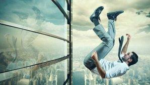اگر میخواهید کسبوکار نوپای خود را نابود کنید، این 6 کار را انجام دهید