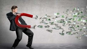 ۱۰ تفاوت افراد طبقه متوسط و  افراد ثروتمند