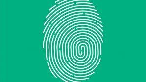حسگرهای اثر انگشت عامل افزایش امنیت یا کاهش امنیت؟!