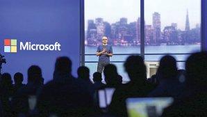 تغییر مدل تجاری مایکروسافت، راهبرد یا الزام؟