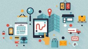 آیا منبعباز اینترنت اشیا را نجات خواهد داد؟