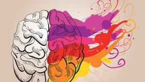 10 ویژگی کسانی که هوش هیجانی بالایی دارند
