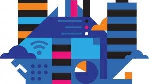 جنون سرعت در رگهای شبکه