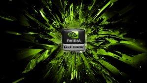 عرضه کارت گرافیک GeForce GTX 1080، شایعه یا واقعیت؟