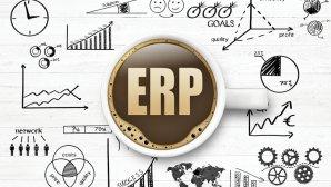 بررسی تحلیلی علل استقرار ERP در سازمانها