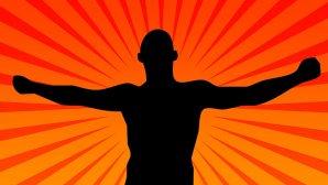 8 نشانه شخصيت قدرتمند شما كه ديگران را میترساند