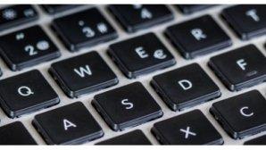 راهکاری جدید برای افزایش سرعت مرور صفحات وب