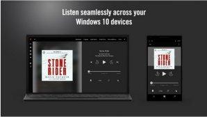 چگونه دستگاههای همراه را به ویندوز 10 موبایل بهروزرسانی کنیم