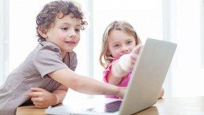 9 ترفند برای کنترل فرزندان در ویندوز 10