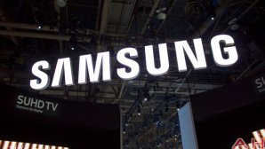 سامسونگ آماده عرضه سیستمعامل اینترنت اشیا میشود