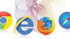 45 ترفند کاربردی در دنیای مرورگرها وب (بخش اول: ترفندهای کروم)