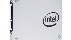 اینتل دو درایو SSD جدید معرفی کرد