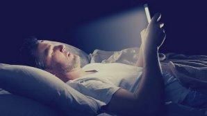 عامل اصلی کمخوابی و بیخوابی نوجوانان و جوانان کشف شد