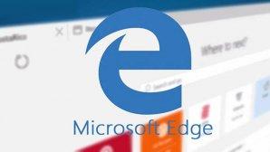 ساخت افزونه اختصاصی برای مایکروسافت اج یا کپیبرداری از کروم؟
