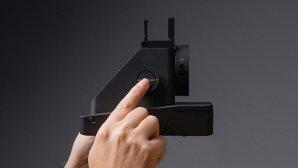 دوربینهای خاطرهانگیز قدیمی پولاروید زنده شدند