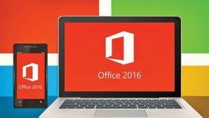 30 ترفند کاربردی آفیس مایکروسافت (بخش پایانی: ترفندهای ترفندهای ساده و کاربردی آتلوک 2016 )