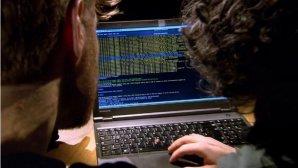 آیا قدرت و توانایی هکرها بی حد و مرز است؟