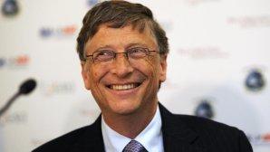 دو اشتباه بزرگ بیل گیتس در مایکروسافت