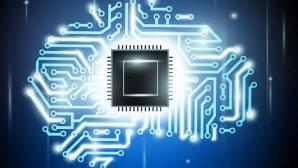 یادگیری ماشینی روی حافظه فلش؛ شبکههای عصبی در دسترس همه قرار گرفتند!