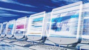 20 گجت کاربردی و جذاب شبکه زیر صد هزار تومان (بخش اول)