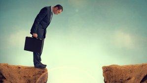 افراد موفق هر روز این ۹ کار را تکرار میکنند
