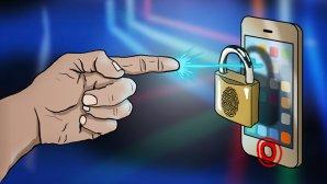 ۶ ترفند جلوگیری از هک گوشیهای آیفون