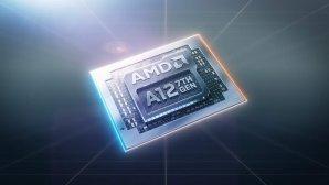 نسل هفتم تراشههای لپتاپ AMD رقبای جدیتری برای اینتل هستند