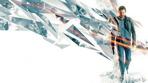 شکاف کوانتومی؛ در جستوجوی زمان ازدسترفته