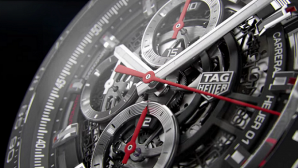 بررسی کامل و تصویری لوکسترین ساعت هوشمند اندرویدی دنیا