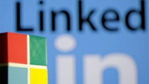 مایکروسافت با خرید لینکدین باز هم اشتباه کرد!