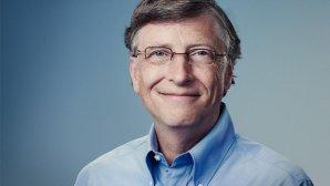 ۱۰ رمز موفقیت کارآفرینان از زبان ثروتمندترین مرد دنیا