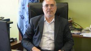همکاری وزارت ارتباطات و شهرداریها روی اینترنت اشیا و شهرهای هوشمند