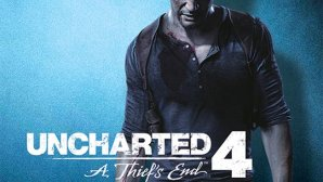 Uncharted 4؛ هر آنچه از یک بازی میخواهید