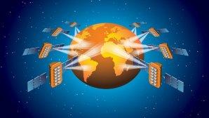 گوگل سهام اینترنت ماهوارهای خود را واگذار کرد