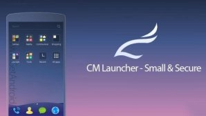 دانلود کنید: با CM Launcher چهره تلفن همراهتان را متحول کنید