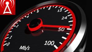 دانلود کنید: با این دو اپلیکیشن مصرف اینترنت تلفن همراهتان را مدیریت کنید