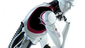 ماشینهای هوشمند چگونه زندگی ما را بهبود بخشیدهاند؟