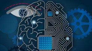 یادگیری ماشینی: جولانگاه تجربیات و خلاقیتها