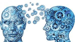 آینده یادگیری ماشینی به کجا خواهد رسید؟
