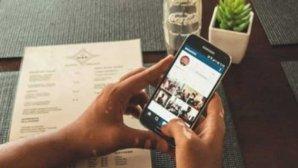 کامنتها و لایکهای اینستاگرام سن شما را لو میدهند!