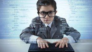 برنامهنویسی کودکان؛ ضرورت یا تجمل؟