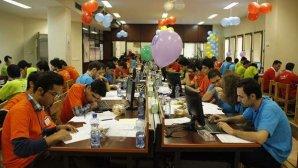 سومین ماراتون برنامهنویسی تلفنهمراه برگزار میشود