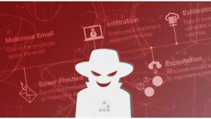 هکرها از Hotpatching ویندوز برای اختفا استفاده میکردند