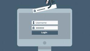 مجرمان سایبری حملات فیشینگ را سازماندهی میکنند!