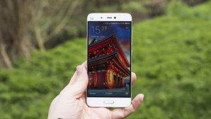 اگر میخواهید یک اسمارتفون ارزانقیمت چینی بخرید؛ این ۸ نکته را رعایت کنید!