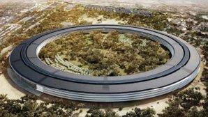 تماشا کنید: پیشرفت امپراطوری جدید اپل را ببینید!