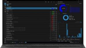 ابزار قدرتمند گزارشگیری وایفای در ویندوز ۱۰